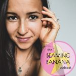 Episode 4: Why Vegan? Part 3 – For the Animals