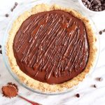 10 Vegan Pie Recipes for Thanksgiving
